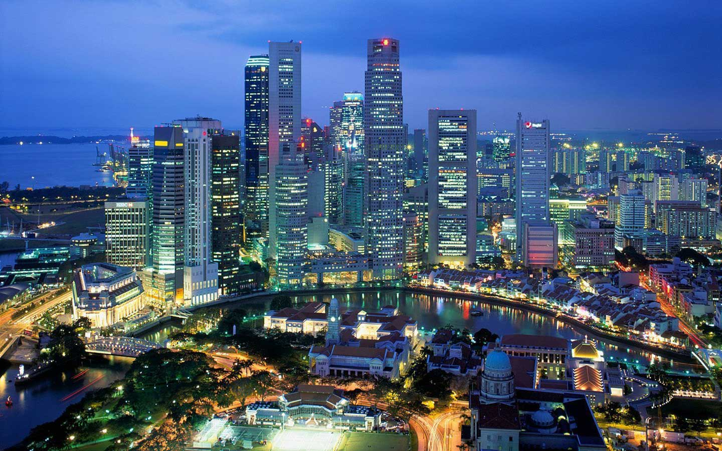 "Search Results for Tag ""singapore"" 