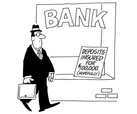 How to Find the Best Offshore Banks