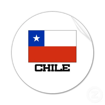 Open a Business in Chile in One Day, Over the Internet, for Free