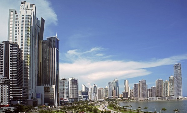 The Easiest Country to Obtain Residency: Panama
