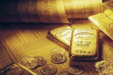 Gold: No Longer a Safe-haven Asset?