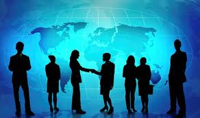 Benefits Of Internationalizing Your Business