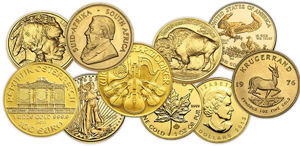 Debunking Anti-Gold Propaganda