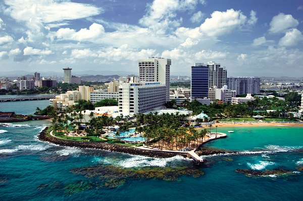 Puerto Rico's Acts 20 & 22 Tax Incentives Celebrate 3rd Birthday